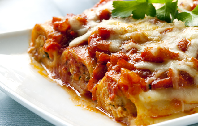 Cannelloni.jpg - 285.42 kb
